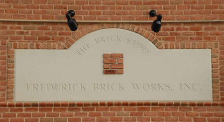 FrederickBrickWorksWebsitePhotos164_000